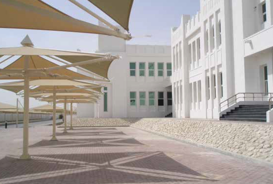 Criminal evidence information department pergola for Garden shed qatar